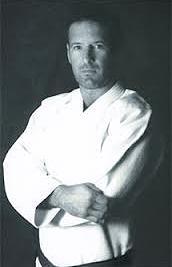 Harvy Berman